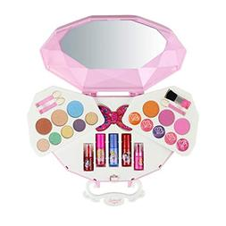 Labyrinen 26pcs Disney Makeup Kit - Snow White Series Cosmet