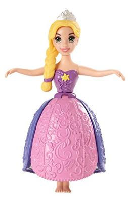 Disney Princess Little Kingdom Petal Float Princess Rapunzel
