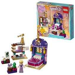 Lego Disney Princess 6213312 Rapunzel S Bedroom 41156 Castle