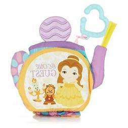 Kids Preferred Disney Princess Soft Book, Belle