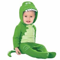 Disney Toy Story Rex Dinosaur Girls Boys Baby Grow Babies Fa