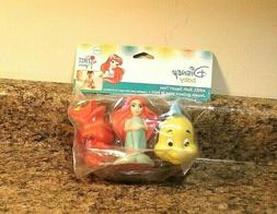 The First Years Disney The Little MermaidBaby Bath Squirt