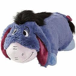 Disney Winnie The Pooh Pillow Pets - Eeyore Stuffed Animal P