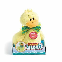 DEMDACO Duck Goose Musical Toy