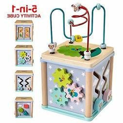 Educational 6-9 Month Toy 12 18 36 Development 1 2 3 Year Ol