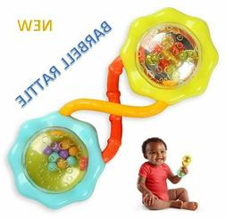 educational baby toys for 3 months boys