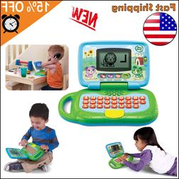 Educational Learning Toy For 2 3 4 5 Years Boy Girl Toddler