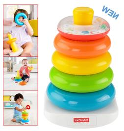 Educational Learning Toys Age 6 Months 1 2 3 Years Old Baby
