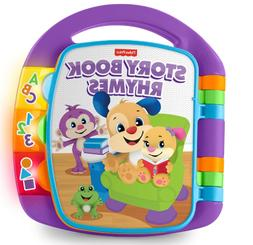 Educational Learning Toys For Toddlers Kids 6 Months Age 1 2
