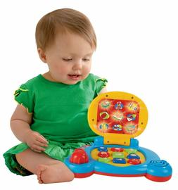 Educational Toys For 3 Year Olds Baby 6 To 12 Months Learnin
