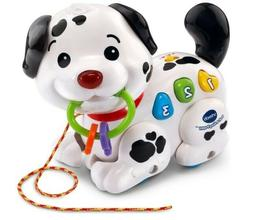 Educational Toys For 1-3 Year Old  Toddlers Baby Developing