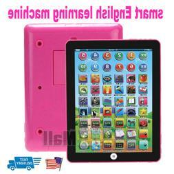 Educational Toys For 1-6 Year Olds Kids Preschool Developmen