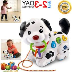Educational Toys For 1 To 3 Year Old Toddlers Baby Girl Boy