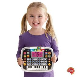 Educational Toys For 2 3 4 5 Year Olds Interactive Kids Lear