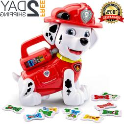 Educational Toys For 3 Year Olds Boys Girls Paw Patrol Treat