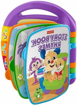 Educational Toys For 6 Months 1 2 3 year Old Boy Girl Toddle