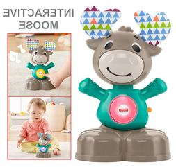 Educational Toys for 9 Months 1 2 3 4 Years Old Boys Girls T