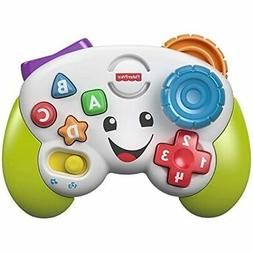 Educational Toys For Baby Learn Fisher-Price Baby Game Contr
