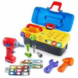 Educational Toys For Boys 2 Year Olds Toddler Kids Girl Play