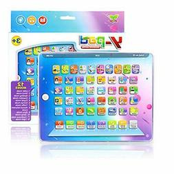 Educational Toys for Kids Age 36 Months 4 5 6 Years Old Baby
