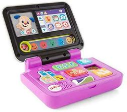 Educational Toys for Kids Age 6 Months 1 2 3 Years Old Baby