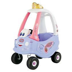 Little Tikes Cozy Coupe Fairy –