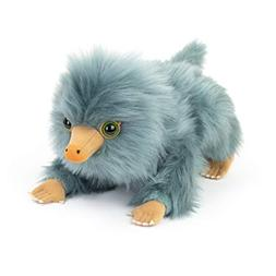 The Noble Collection Fantastic Beasts Baby Niffler Plush - G