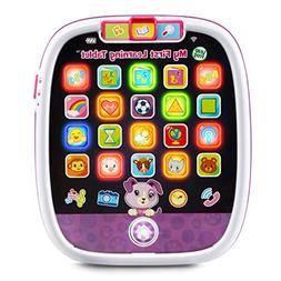 LeapFrog My First Learning Tablet , Violet