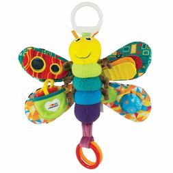 Lamaze Freddie The Fire Fly Child-free shipping