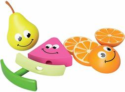 fruit friends baby toys and gifts
