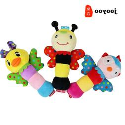 Kid Gift <font><b>Birth</b></font> Boy Girl Colorful Mobile