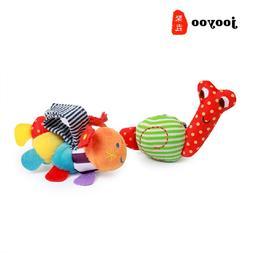 Kid Gift <font><b>Birth</b></font> Colorful Mobile Musical R