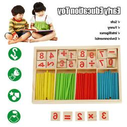Kids Baby Creative Learning Early Educational Development Ab