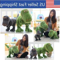 Kids Fun Gifts Under 20 Dollars Dinosaur Stuffed Animal Soft