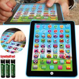 kids mini ipad toy intelligent early educational