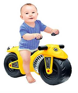 Voyage Sports Kids Ride-on Toys for Boy and Girl Ages 9 Mont