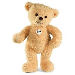 kim teddy bear washable cuddly baby safe