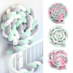 knot ball weave plush sofa stuffed pillow