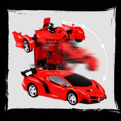 1:18 Car Remote Control 2 IN Toys USA