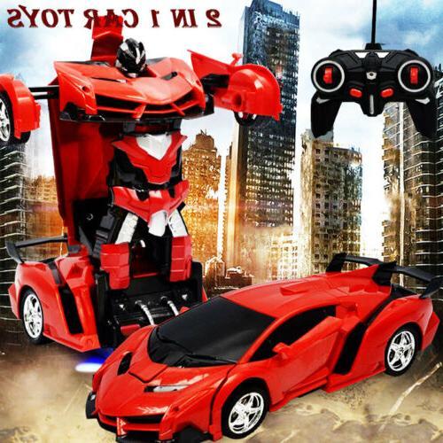1:18 Car Control IN Toys USA