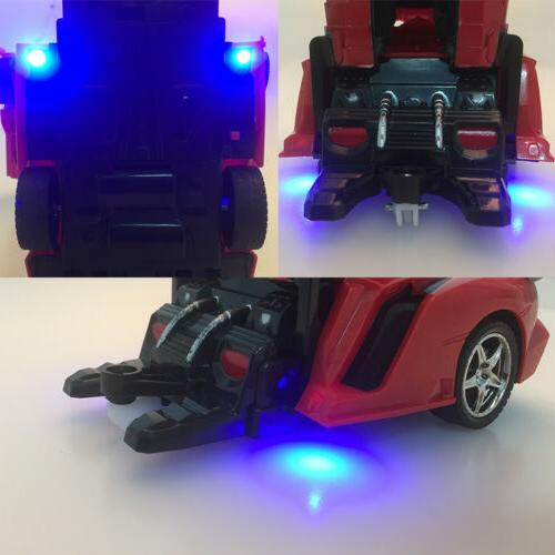 1:18 Car Remote IN Kids Toys Xmas Gift USA