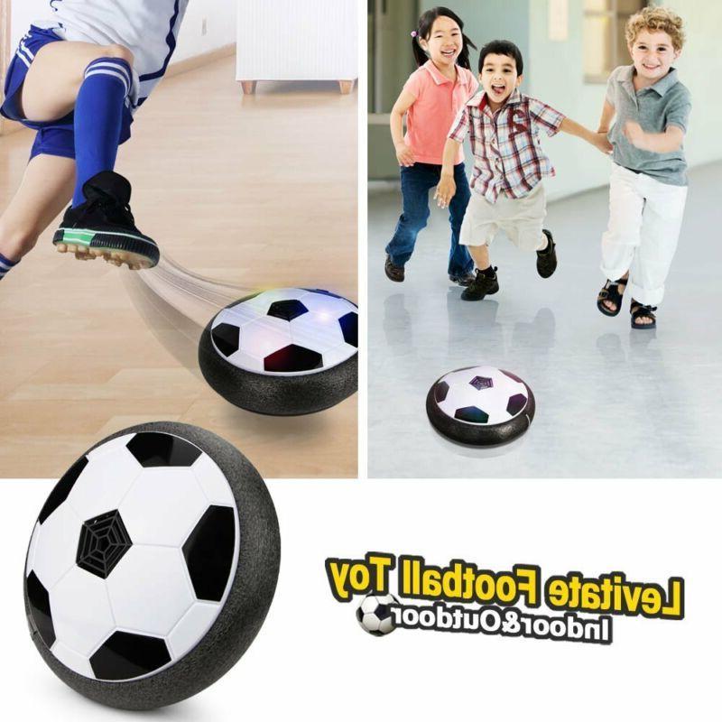 Toys Boys Soccer 3 4 8 9+ Year Age US