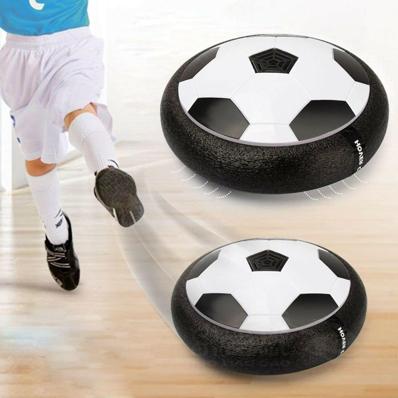 toys for boys girls soccer hover ball