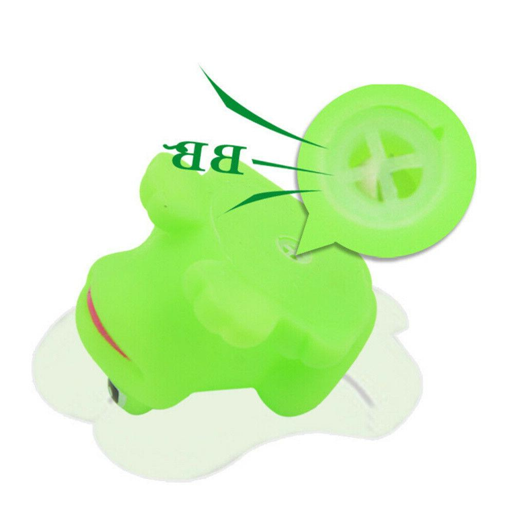 20pcs Baby toddlers Animals