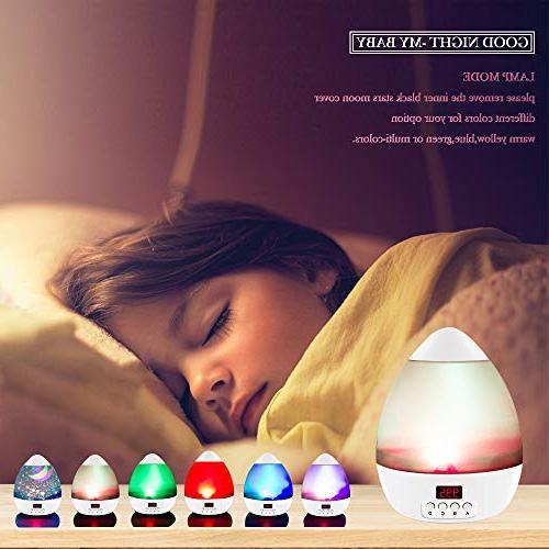 TOP Gift 2 7 Year Old Girl Halloween Toddler Toys Year Old Girls 2019 Boys Girls 1-8 Fillers White