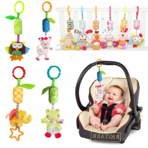 Car Travel Toys Baby Toy US