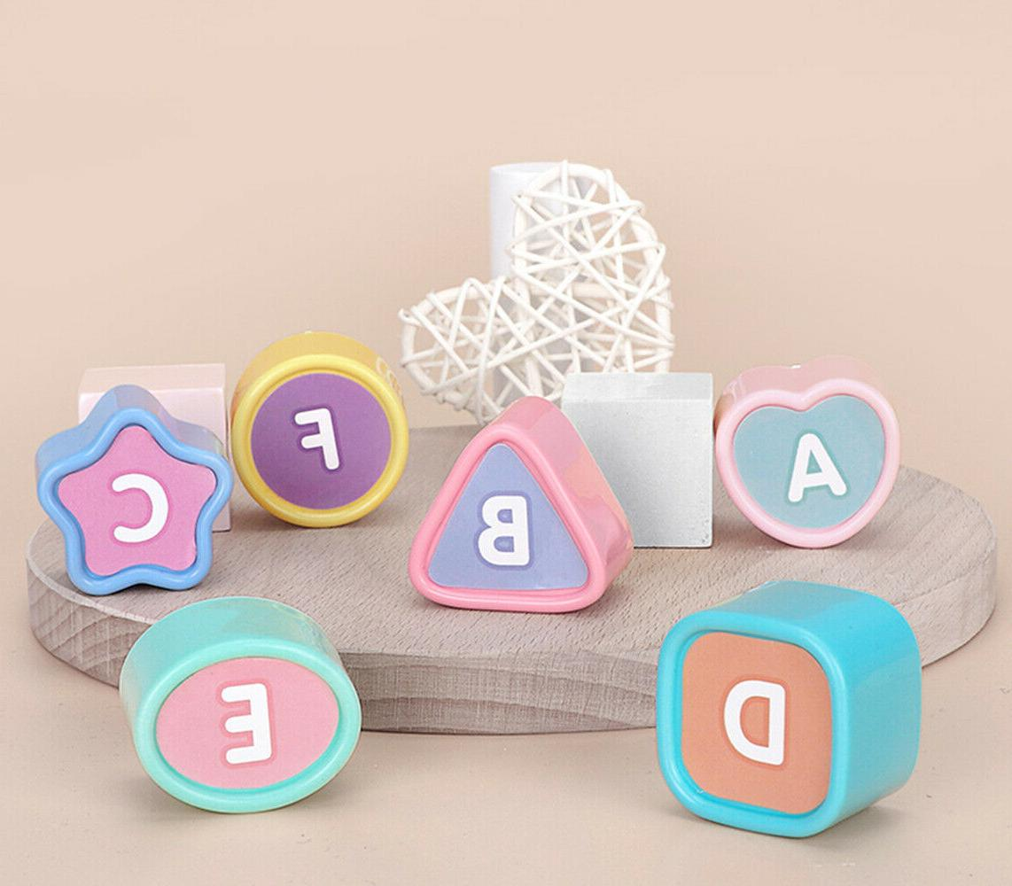 Baby Activity Center Cube with Music and