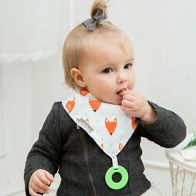 Baby and with Organic Cotton, Super A