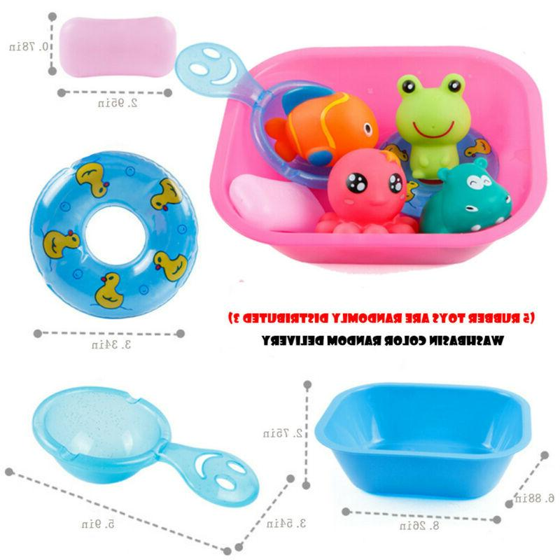 Baby Salvage Toys Toddlers