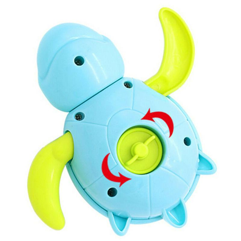 Baby Toys Turtle For Girls